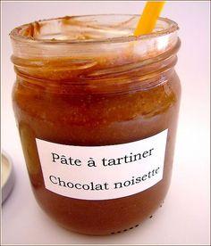 faire soi m 234 me sa p 226 te 224 tartiner maison 8 recettes gourmandes http www nafeusemagazine