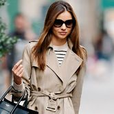Fashion: trends, outfit ideas, what to wear, fashion news and runway looks: Glamour
