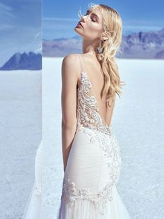 a30e98bd75715 KHLOE by Sottero and Midgley Wedding Dresses