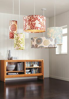 galbraith and paul lighting. Galbraith \u0026 Paul Large Cylinder Pendant Lamp - Lighting Living Room Board And A