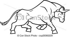 Image result for angry bonsmara bull sketches Sketches, Stock Photos, Drawings, Inspiration, Image, Images Of Drawings, Biblical Inspiration, Doodles, Drawing