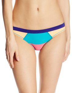 Roxy Juniors Golden Girl Surfer Pant Bikini Bottom, Light Jade, Small Roxy http://www.amazon.com/dp/B00I95RAAG/ref=cm_sw_r_pi_dp_OwJIub1PBXAXR