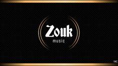 Despacito - Jão (Zouk Music)