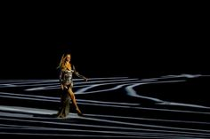 View striking Olympic Photos of Rio 2016 - see the best athletes, medal-winning performances and top Olympic Games moments. Rio Olympics 2016, Summer Olympics, Rio Olympics Opening Ceremony, Nfl, Gisele Bündchen, Rio 2016, Sports Headlines, Summer Games, Latest Sports News