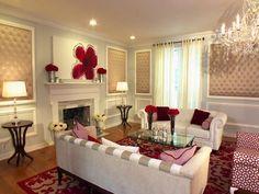 Ev Dekorasyon Renkleri ve Renk Çemberi-Evdeas - Ev dekorasyonu, Kendin Yap ve El Sanatları Fikirleri