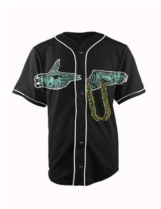 Stay Trill Black ... http://www.jakkoutthebxx.com/products/real-american-size-stay-trill-3d-sublimation-print-custom-made-black-button-up-baseball-jersey-plus-size?utm_campaign=social_autopilot&utm_source=pin&utm_medium=pin  #wanelo #shoppingtime #whattobuy #onlineshopping #trending #shoppingonline #onlineshopping #new