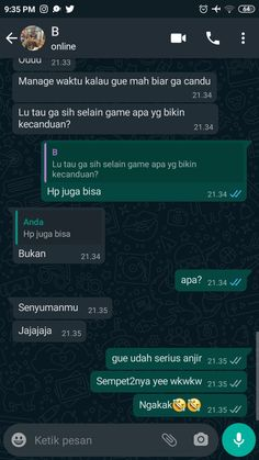 Free Text Message, Text Messages, Jokes Quotes, Qoutes, Aesthetic Songs, Quotes Indonesia, Phobias, Funny Pranks, Love Story