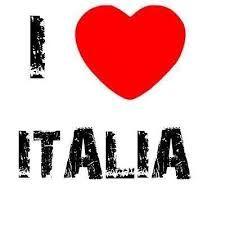 Risultati immagini per italia