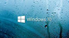Windows 10 se presenta ante sus fans en 13 ciudades #Windows10 #Windows #informatica #software