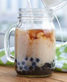 What could be more fun than a tea called Bubble? Bubble Tea, the Taiwanese sensation, has taken the work by storm. Trim Healthy Mamas doesn't have to miss our on the fun, though, with these 9 takes on the popular drink. - THM, Keto, Sugar Free http://fitmomjourney.com/bubble-tea-3-trim-healthy-mama-ways/