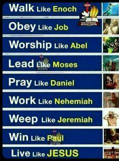 Bible Prayers, Bible Scriptures, Christian Faith, Christian Quotes, Christian Images, Faith Quotes, Bible Quotes, Bible Art, Bible Study Notebook