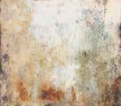 """Alvaro Pérez """"Abstracción"""""""