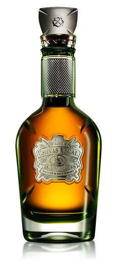Chivas Regal The Icon Blended Scotch Whisky available to buy at Harrods. Shop wine and spirits online and earn Rewards points. Rum Bottle, Liquor Bottles, Whiskey Bottle, Candy Drinks, Fun Drinks, Alcoholic Drinks, Cocktails, Crown Royal Drinks, Blended Whisky