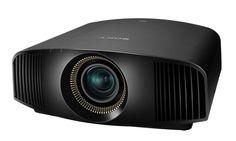 Sony VPL-VW260ES Vidéoprojecteur SXRD 4K - Cinémotion Luxembourg : Hi-Fi, Home-Cinéma, Projecteur, Led, 4k, Blu-ray, Salle de Cinéma Privée,...