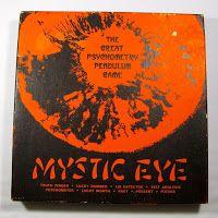 Killer Characters: Big doings at the Mystic Eye! Mystic Eye, Zodiac, Mystery, Cozy, Characters, Eyes, Big, Books, Libros