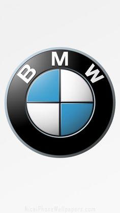 Stemma baule BMW di 82 mm per serie 3 5 7 Car Brands Logos, Car Logos, Bmw E30, Paw Patrol Cake Toppers, E36, Bmw Wallpapers, Happy 60th Birthday, Car Badges, Diesel Cars
