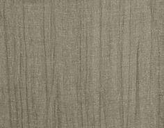 Breeze / BRE/18 / Chinchilla Composition: 33% Linen / 67% Polyester  Total width (cm): 142  Usable width (cm): 140