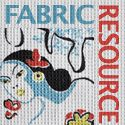Our user friendly fabric resource allows you to determine fabric by appearance, fiber or use.