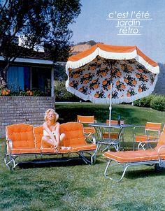jardin-patio-retro