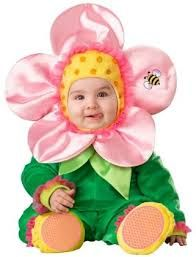 Find the best baby costumes for your little one's first Halloween. Party City has newborn and infant costumes, as well as baby boy and baby girl Halloween costume options. Halloween Mono, Halloween Bebes, Cute Baby Halloween Costumes, First Halloween, Cute Costumes, Halloween Christmas, Girl Costumes, Infant Halloween, Costume Ideas