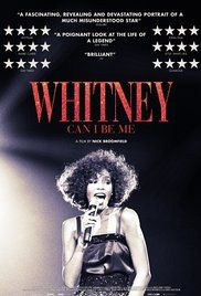 Whitney: Can I Be Me (2017) Watch Full Movies,Watch Whitney: Can I Be Me (2017) Full Free Movie, Online Full Movie Watch or Download,Full Movies