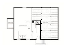 inspiring basement blueprints finished floor plans ideas white house