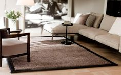 Prestige by Besana Moquette - Quality and stylish moquette.