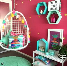 82 Best Boys Bedroom Images