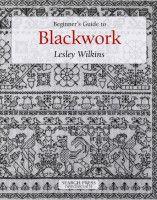 """Gallery.ru / Nice-Nata-san - Альбом """"B.3._Lesley Wilkins - Beginner's Guide to Blackwork"""""""