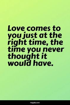 170+ Unexpected Love Quotes To Rekindle The Romance - Happily Lover