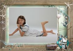 Custom photo collage baby photo unique photo frame personalized photo collage wall art bedroom decor quick page scrapbook greeting card by HarotoDesign on Etsy