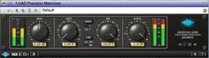 that EDM clipped rms sound Edm, Band, Sash, Bands