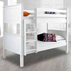 2019 Bunk Beds Vancouver Bc - Interior Design Ideas for Bedrooms Check more at http://imagepoop.com/bunk-beds-vancouver-bc/