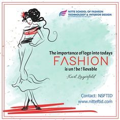 If you are looking for the best Fashion, Apparel & Interior Design,Decoration College in Bangalore, NITTEFTID is the right place to start your dream career. Interior Design Colleges, Decor Interior Design, Fashion Designing Colleges, Fashion Technology, Fashion Courses, Apparel Design, Costume Design, Fashion Addict, Industrial Style