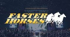 Seven Steps To Prepare For Faster Horses
