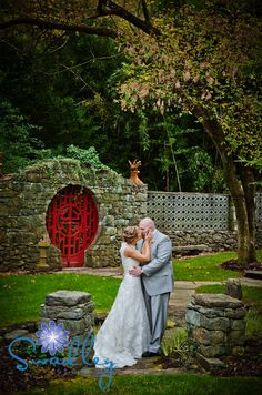 Museum Of The Shenandoah Valley Wedding Venue In Winchester Va By Swadley Studio