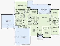 1500 sq ft house plans with bonus room