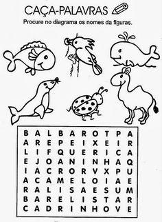Educação Infantil - Alfabetização - Atividades para imprimir      Fatos soma adição continhas operações      Fatos soma adição subtração co...