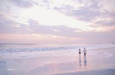 bali_prewedding_monophotography_gerry_jennifer_beach2