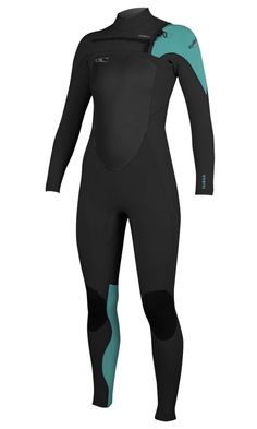 L wetsuit new NWT ST Quiksilver Cypher 3//2 CZ Fullsuit men/'s sizes XS