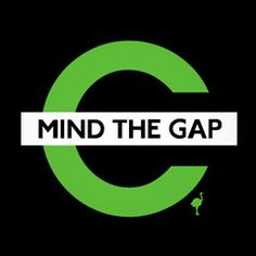 Mind the gap shirt Custom Vinyl Banners, Custom Stickers, Bumper Stickers, Funny Tees, Funny Tshirts, The Chivery, Church Banners, School Banners, Mind The Gap