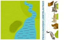 Pikku Kakkosen tulostettavia askartelupapereita   Pikku Kakkonen   Lapset   yle.fi Free Prints, Map, Location Map, Maps