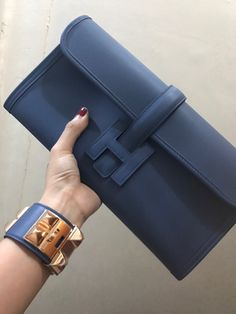 Black or blue ? If I wear a clutch Hermes Handbags Ideas of Hermes Handbags - Hermes Handbags - Ideas of Hermes Handbags - - Black or blue ? If I wear a clutch Hermes Handbags Ideas of Hermes Handbags Black or blue ? If I wear a clutch # Hermes Clutch, Hermes Bags, Hermes Handbags, Handbags On Sale, Luxury Handbags, Fashion Handbags, Fashion Bags, Louis Vuitton Handbags, Burberry Handbags