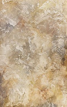 Decorative stucco texture Graphics Exclusive collection of background textures decorative plaster for walls. For all types and styles o by ArtyomMirniy Stucco Texture, Plaster Texture, Drywall Texture, Stucco Walls, Plaster Walls, Stucco Interior Walls, Faux Painting, Texture Painting, Painting Textured Walls
