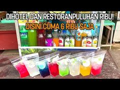 Cube, Soap, Bottle, Youtube, Bts, Recipe, Flask, Recipes, Bar Soap