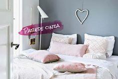 decoracao-parede-cinza-001