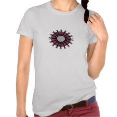funky abstract design by cozmic juju available at:  http://www.zazzle.co.uk/cozmic_juju (UK)£20.50  http://www.zazzle.com/cozmic_juju (US)$31.35
