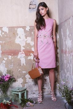 Free Spirit, Summer Collection, Dressing, Spring Summer, Feminine, Culture, Lady, How To Wear, Inspiration