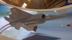 What are your views on 'IAF not in favor of acquiring Russian 5th gen jets, keen on DRDO Make in India project Advanced Medium Combat Aircraft (AMCA) instead.'? - Quora