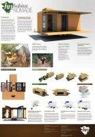 ENNE Arquitectura – Arqa Comunidad
